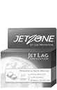 Jet Zone Bottle