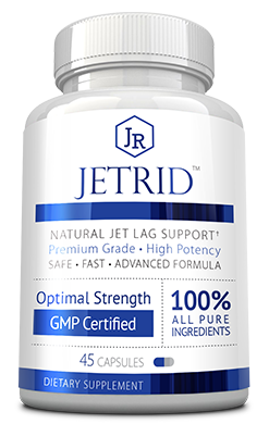 Jetrid Risk Free Bottle